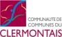 Communauté Clermontais
